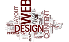 Web Site Design with Development and Web Applications